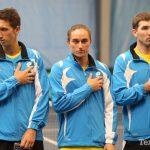 tennis_kubok_devisa