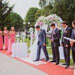 letnyaya_terrasa_15