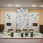 banketniy_zal_Wedding_0500